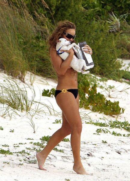 Mariah Carey - 26